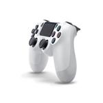 Sony PS4 mando DualShock 4 V2 Blanco - Gamepad