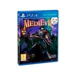Sony PS4 Medievil - Videojuego