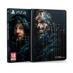Sony PS4 Death Stranding Edición Especial - Videojuego