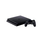 Sony PS4 Slim 1TB Negra Crash Team Racing  Ratchet amp Clank