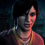 Sony PS4 HITS Uncharted El Legado Perdido - Videojuego