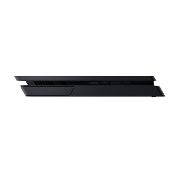 Sony PS4 1TB + FIFA 20 - Videoconsola