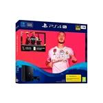 Sony PS4 PRO 1TB + FIFA 20 - Consola