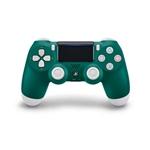 Sony PS4 mando DualShock 4 V2 Verde Alpino - Gamepad