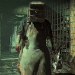 Sony PS4 Hits The Evil Within  Videojuego