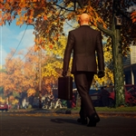 Sony PS4 Hitman 2 Standard Edition  Videojuego