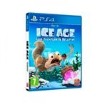 Sony PS4 Ice Age: Una aventura de bellotas - Videojuego