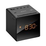 Sony ICFC1B - Despertador