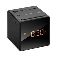 Sony ICFC1B  Despertador