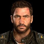 Sony PS4 Just Cause 4  Videojuego