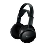 Sony MDRRF811RK 40mm  Auriculares Inalámbricos