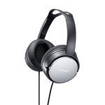 Sony MDRXD150 negro  Auricular