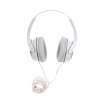 Sony MDRXD150 blanco - Auriculares