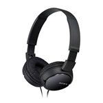 Sony MDR-ZX110 negro - Auriculares