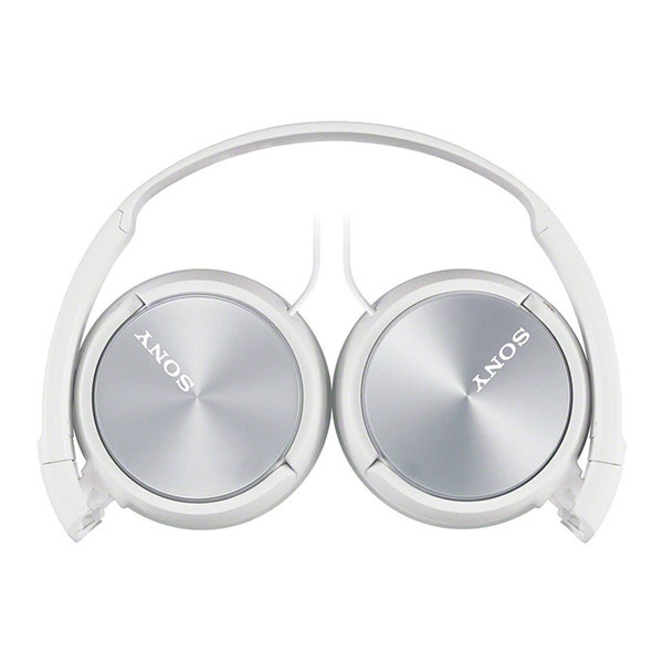Sony MDR ZX310AP blanco – Auriculares