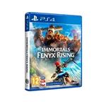 Sony PS4 Immortals Fenyx Rising � Videojuego