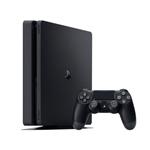Sony PS4 Slim 500GB Negra - Videoconsola