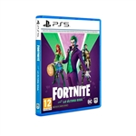 Sony PS5 Fortnite Lote La ltima Risa  Videojuego