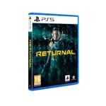 Sony PS5 Returnal � Videojuego