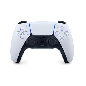 Sony PS5 Mando DualSense blanco  Gamepad