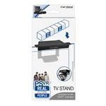 Ardistel Soporte TV para Cámara PS4 - Accesorio