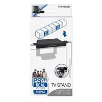 Sony Soporte TV Cámara PS4 negro – Accesorio