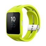 Sony Smartwatch 3 SWR50 Color Lima - Reloj Inteligente