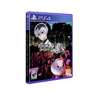 Sony PS4 Tokyo Ghoul: Re Call To Exist - Videojuego