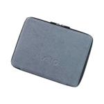 Sony Funda protectora semirígida portátil VGPCKTX1