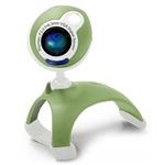 Soyntec Joinsee 353 Green  WebCam  Reacondicionado