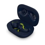 SPC Ebon Azul - Auriculares Bluetooth