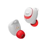 SPC Ebon Blanco Auriculares Bluetooth