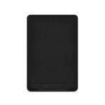 SPC Dickens 5610N eBook 6 4GB  Libro electrónico