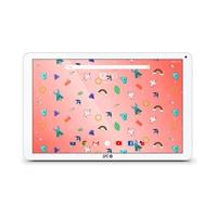 SPC HEAVEN 10.1 QC A53 2GB 16GB Android 7 Blanco – Tablet