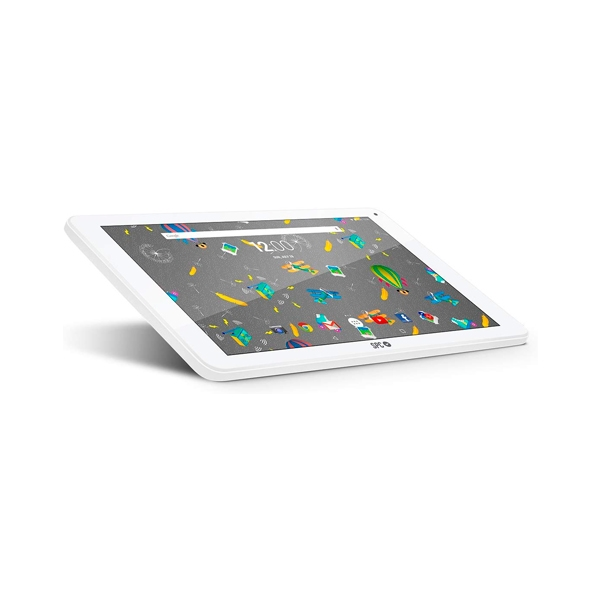 SPC BLINK 10.1 QC A53 1GB 16GB Android 7 - Tablet