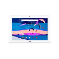 "SPC Gravity PRO 10.1"" 3GB 32GB Android 7.0 Blanco - Tablet"