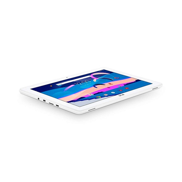 SPC Gravity PRO 101 3GB 32GB Android 70 Blanco  Tablet