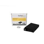 StarTech Conversor de HDD SATA SAS de 25  Adaptador