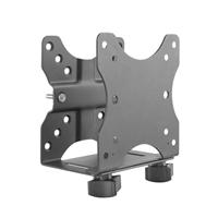 Startech Soporte VESA para Mini PC  - Soporte