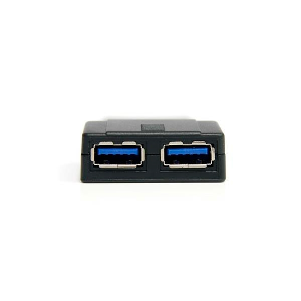 StarTech ExpressCard34 a USB 30  Adaptador
