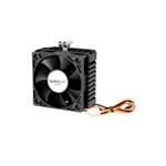 StarTechcom Ventilador CPU 7370  Acc de refrigeración