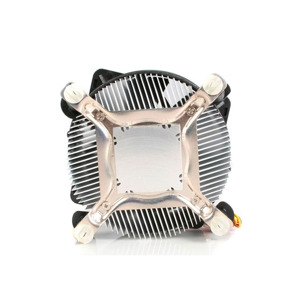 StarTech.com Disipador CPU Procesador Core 2 - Disipador CPU