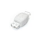 StarTech Conversor CaMBiador de Género USB A  Adaptador