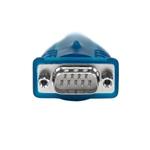 StarTech USB a Serie RS232 - Adaptador
