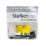 StarTech.com Adaptador de Vídeo Mini DisplayPort a DVI