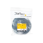 StarTechcom 15m VGA M  M   Cable