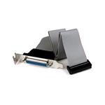 StarTechcom Adaptador de 40cm Header Cabezal Bracket Parale