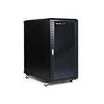 StarTech.com 36
