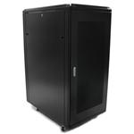 StarTech.com desarmable de 36