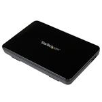 Startech USB 3.0 2.5